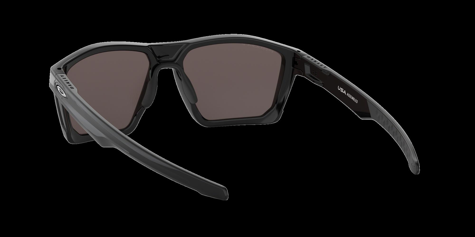 aaf4d029fe Sunglasses Oakley Targetline Black Prizm OO9397 08 58-16 Medium Polarized  Mirror