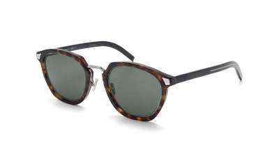 Dior Tailoring1 Tortoise DIORTAILORING1 086QT 51-23 265,67 €