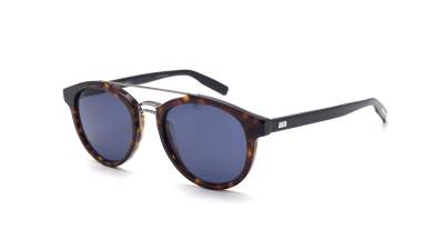 Dior Blacktie231s 231s Écaille BLACKTIE231S KVXKU 51-21 189,92 € e786f00d327c