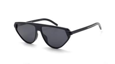 Dior Blacktie247s 247s Black BLACKTIE247S 8072K 60-14 156,58 €