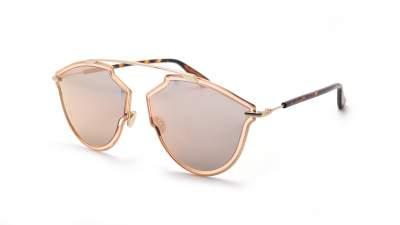 b62882e6bfe4 Dior SoReal Rise Pink DIORSOREALRISE S450J 58-17 299