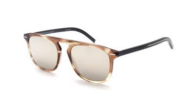 Dior Blacktie249s 249s Brun BLACKTIE249S WR9UE 52-19 156,58 €