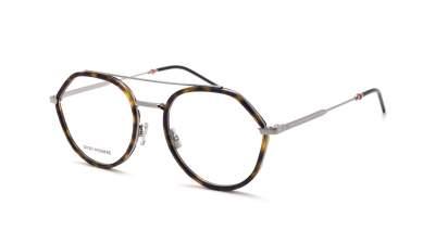Dior 0219 Tortoise DIOR 3MA 52-19 281,90 €