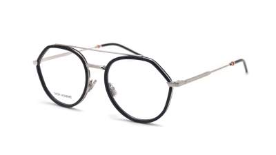 efed2c3bd3e1 Eyeglasses   Frames - Top brands (2)