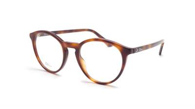 Dior Montaigne 53 Tortoise MONTAIGNE53 086 48-19 173,90 €
