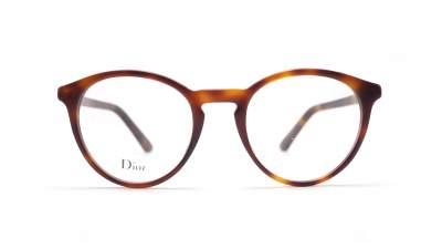 Dior Montaigne 53 Écaille MONTAIGNE53 086 48-19