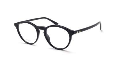 Dior Montaigne 53 Black MONTAIGNE53 807 48-19 144,92 €