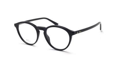 Dior Montaigne 53 Noir MONTAIGNE53 807 48-19 144,92 € 74c9bf7c5036