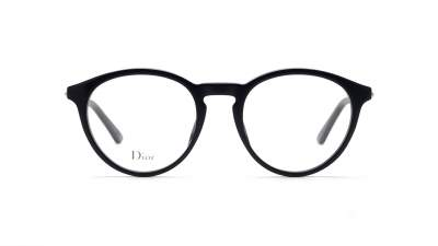 Dior Montaigne 53 Noir MONTAIGNE53 807 48-19
