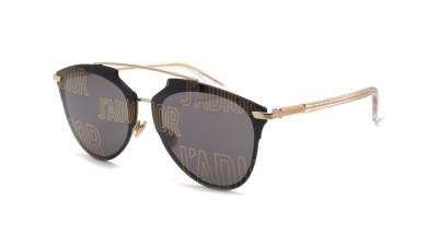 Dior Reflected P Or REFLECTEDP LOJ7Y 63-11 296,90 €