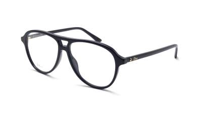 Dior Montaigne 52 Noir MONTAIGNE52 807 54-13 144,92 €