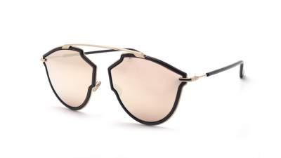 Dior SoReal Rise Noir DIORSOREALRISE 2M2SQ 58-17 299,50 €