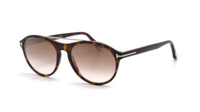 574270bab63 Tom Ford Cameron-02 Tortoise FT0556S 52G 53-17 213