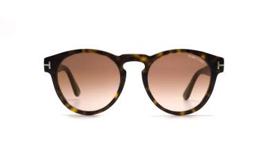 Tom Ford Margaux-02 Écaille FT0615S 52G 52-20