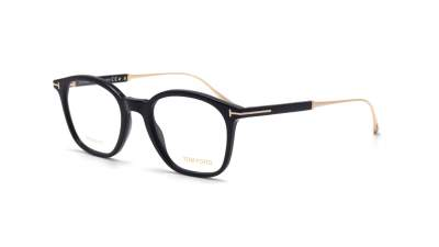 Tom Ford FT5484V 001 50-20 Noir