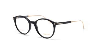 Tom Ford FT5485V 001 51-20 Schwarz 247,82 €