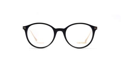 Tom Ford FT5485V 001 51-20 Noir