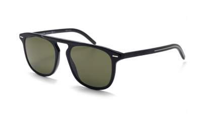 Dior Blacktie249s 249s Noir BLACKTIE249S 807QT 52-18 187,90 €