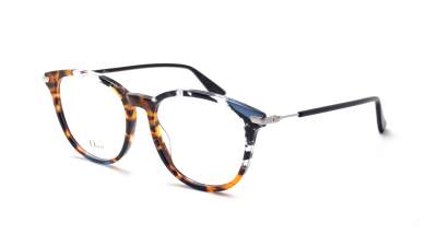 Dior Essence 12 Tortoise ESSENCE12 JBW 50-17 209,90 €