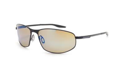 Serengeti Matera large Black Matte 8729  63-15 Polarized 163,25 €