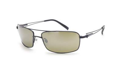 Serengeti Dante Black Matte 8457  63-15 Polarized 159,92 €