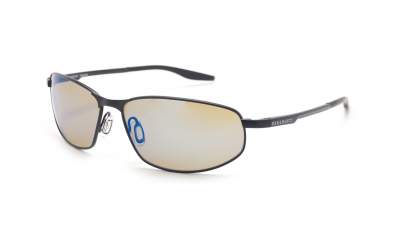 Serengeti Matera Black Matte 8725  61-17 Polarized 146,58 €