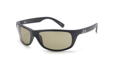 Serengeti 24h le mans 4500 Black Matte 8490  62-16 Polarized 86,66 €
