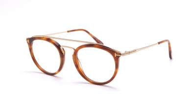 Tom Ford FT5516BS 053 48-21 Havana 216,08 €