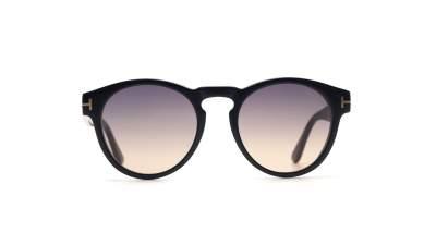 Tom Ford Margaux-02 Noir FT0615S 01B 52-20