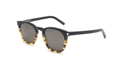 Saint Laurent SL28 024 51-23 Tortoise 228,90 €