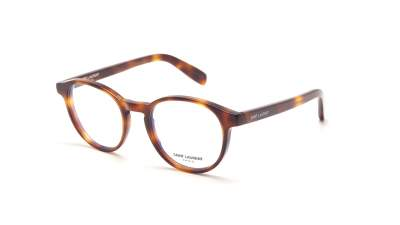 Saint Laurent SL191 002 49-20 Tortoise 130,90 €