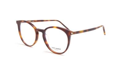 Saint Laurent SL238F 002 52-20 Tortoise 162,90 €