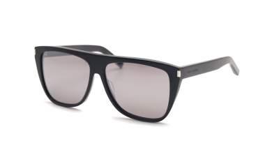 Saint Laurent SL1 001 59-13 Noir 219,90 €