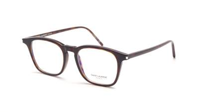 Saint Laurent SL147 002 49-18 Tortoise 162,90 €
