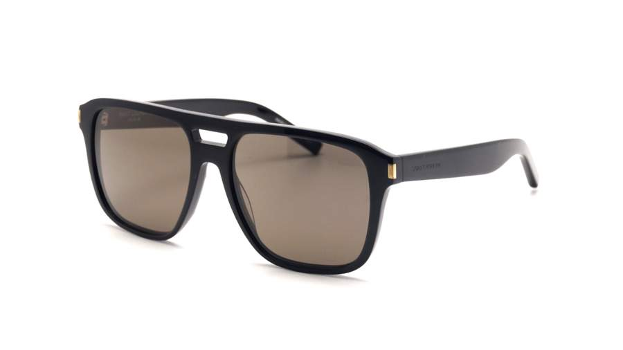 Saint Laurent SL 87 001 56-17 djKRhK