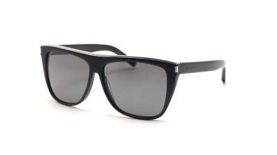 Saint Laurent SL1COMBI 001 59-13 Black 235,90 €