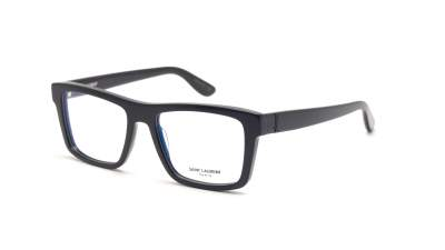 Saint Laurent SLM10 005 54-19 Noir 170,90 €