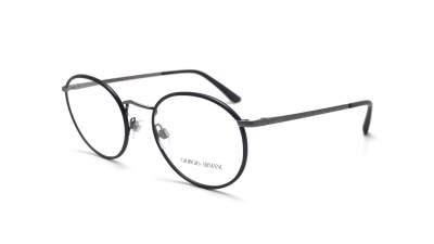 Giorgio Armani Frames of life AR5062J 3003 51-20 Grey Matte 125,75 €