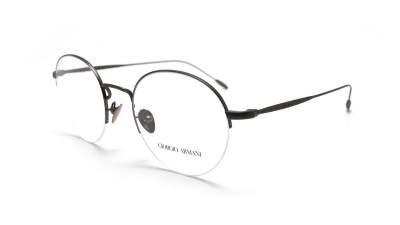 Giorgio Armani Frames of life AR5079 3006 50-21 Silver Matte 137,42 €