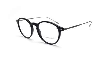 Giorgio Armani Frames of life AR7152 5017 49-19 Noir 164,90 €