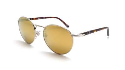 315547a75f958 Persol PO2388S 1016W4 51-20 Argent 116