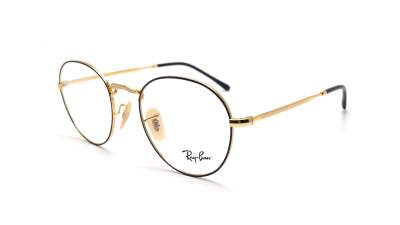 Ray-Ban RX3582 RB3582 2946 49-20 Gold 77,30 €