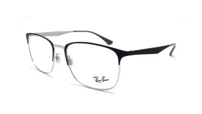 33486b59af Ray-Ban Eyeglasses   Frames for men and women (5)