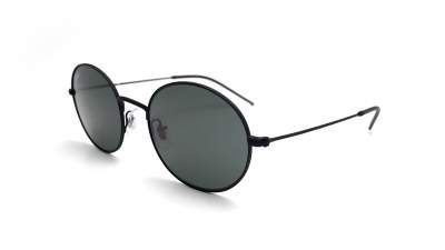 6c4849fdc550f2 Lunettes de soleil Ray-Ban Metal (9)   Visiofactory