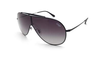 Ray-Ban Wings Noir RB3597 002/11 33-18 115,90 €