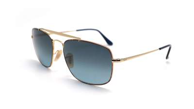Ray-Ban The colonel Or RB3560 91023M 58-17 99,08 €