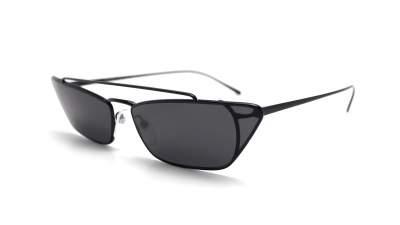 Prada Ultravox Black PR64US 1AB5S0 67-16 167,50 €
