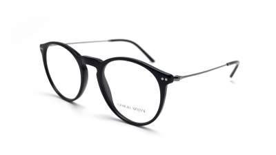 Giorgio Armani AR7161 5017 50-20 Noir 125,75 €