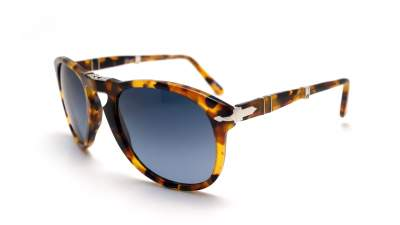 Persol 714 original Tortoise PO0 1052S3 54-21 Folding Polarized 155,75 €