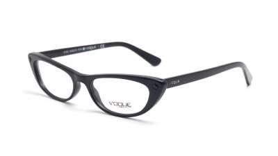 Vogue Gigi hadid Noir VO5236B W44 51-17 58,33 €